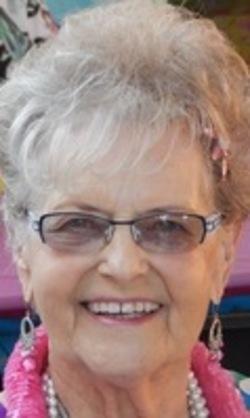 Mary Helen_Van Cleve