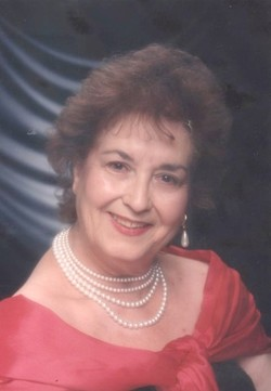 Mary_Perez