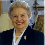Mary J. Barnett