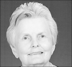 Mary J. Simons_Aldrich