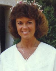 Mary J._Tranby