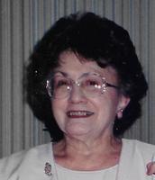 Mary J._Wood