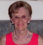 Mary Jane Barchi