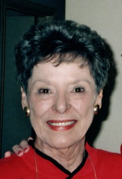 Mary Jane Foltz_Allen