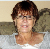 Mary Jean_Prentice