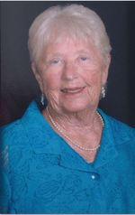 Mary Josephine Vitek (1926 - 2017)