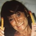 Mary K. Caraco