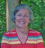 Mary Keeton