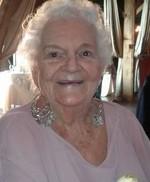Mary L. Eichler
