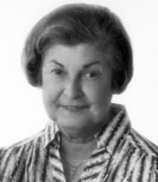 Mary L._Foxworthy