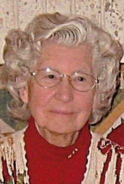 Mary L._Veselka