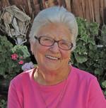 Mary Lipanovich