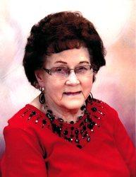 Mary Lois_Monroe Osborne