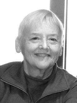Mary Lou_Hostetter