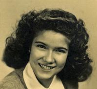 Mary_Herrera