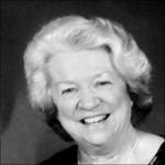 Mary Louise (Kelleher) Rayen