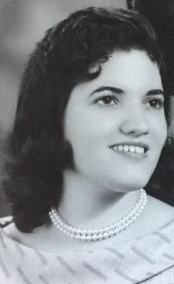 Mary Lourdes_Costa