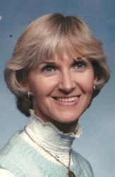 Mary Lynn H._Lane