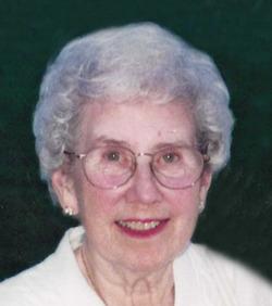 Mary M._Sullivan