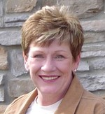 Mary Margaret Calhoun (1945 - 2018)