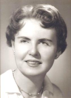 Mary Margaret (McKone)_Healy