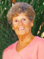 Mary Margaret Van Ryn (1939 - 2018)