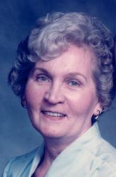 Mary R._Bushey