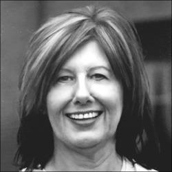 Mary R._Galdi