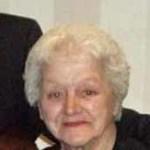 Mary S. Palo