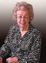 Mary T. Holton