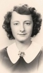 Mary Theresa Horvath