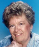 Mary V._Foley