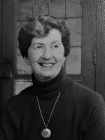 Mary W. Poole (1927 - 2018)