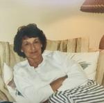 Maryann Pengelly (1932 - 2018)
