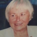 Maryellen Woolard (1939 - 2018)