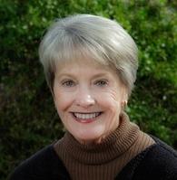 Mary Helen Glenn_Mason