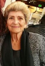 MaryJane Bryan (1933 - 2018)