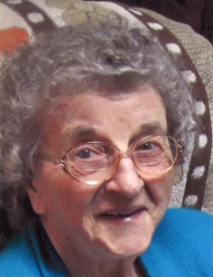 Mary Lou_Picetti