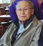 Matao Nishiguchi