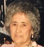 Matilde Rafael