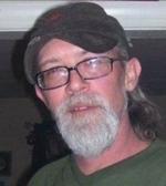 Matthew Page Morris (1972 - 2018)