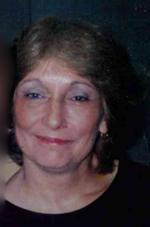 Maura A. O'Malley (1951 - 2018)