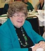 Maureen C. Fitzgerald