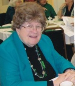 Maureen C._Fitzgerald