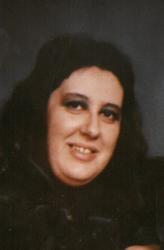 Maureen C._Fredey