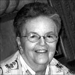 Maureen T. (Kelliher) Mulhall
