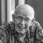 Maurice 'Morrie' Devitt (1926 - 2017)