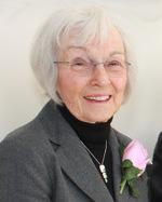 Maxine Hinkle