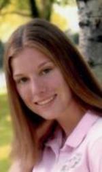Megan Leah Bachman