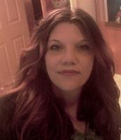 Melanie A._Barton